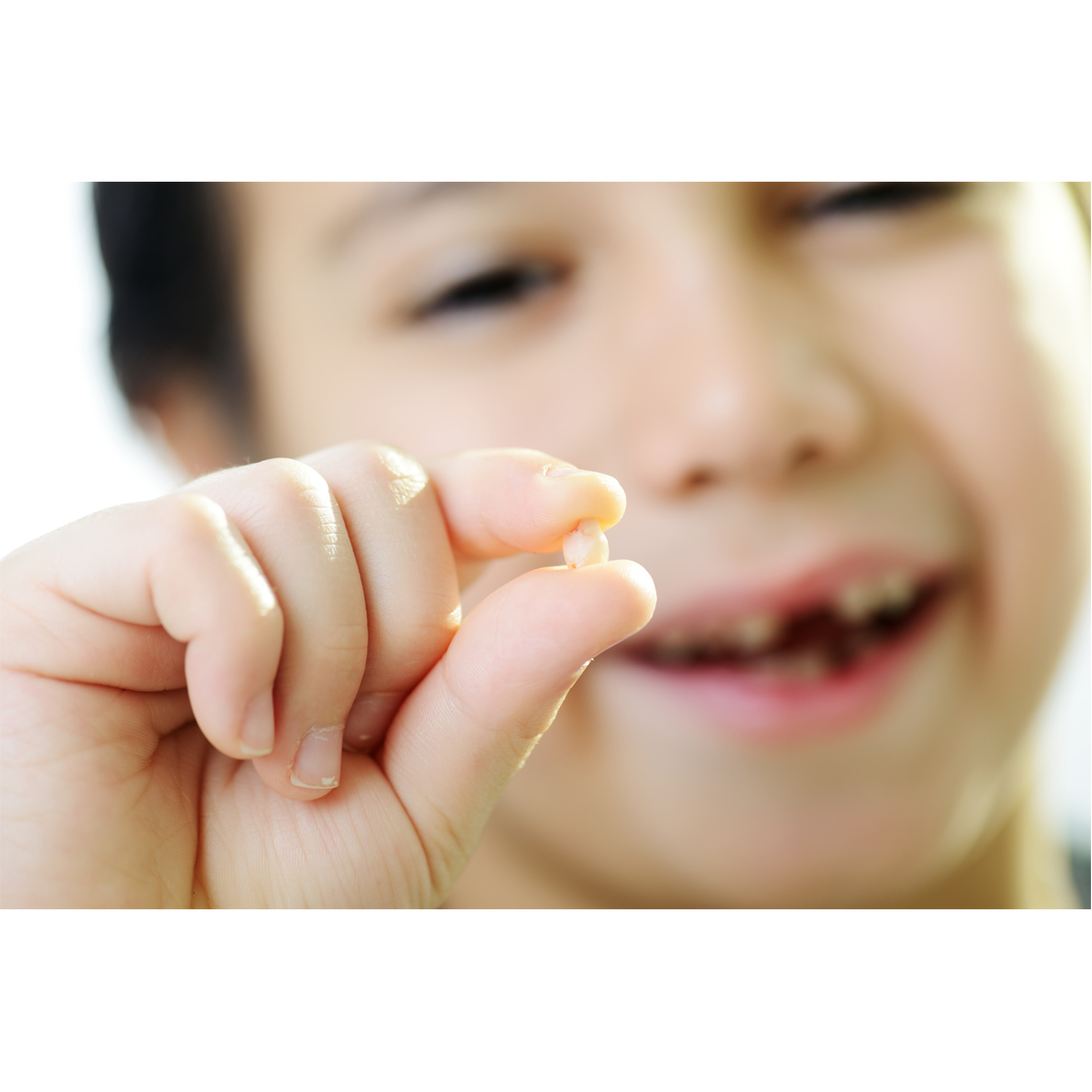 traumatismo-diente-dental-odontologia-dentista-dentality-talavera