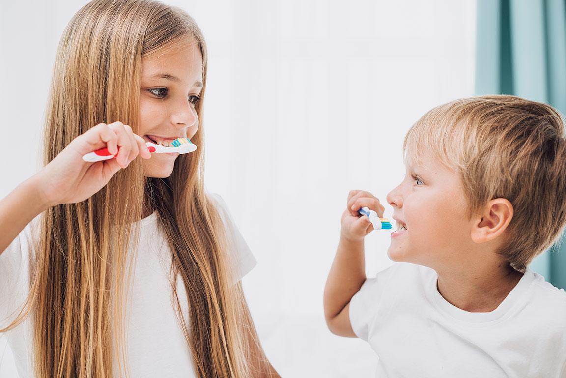 como-prevenir-caries-en-ninos-clinica-dentality-talavera