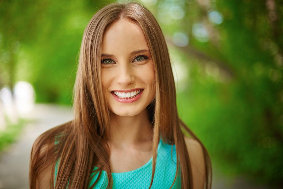 rutina-diaria-salud-bucodental-covid19-clinica-dental-dentality