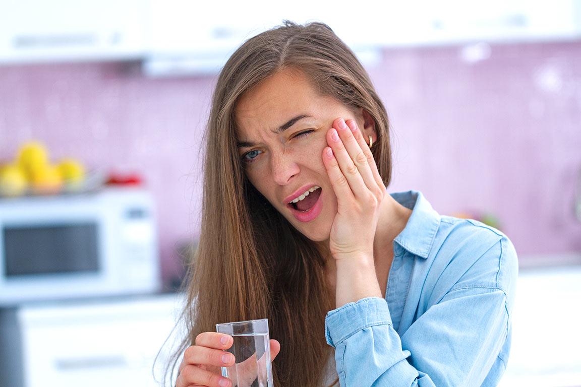 sensibilidad-dental-verano-clinica-dentality