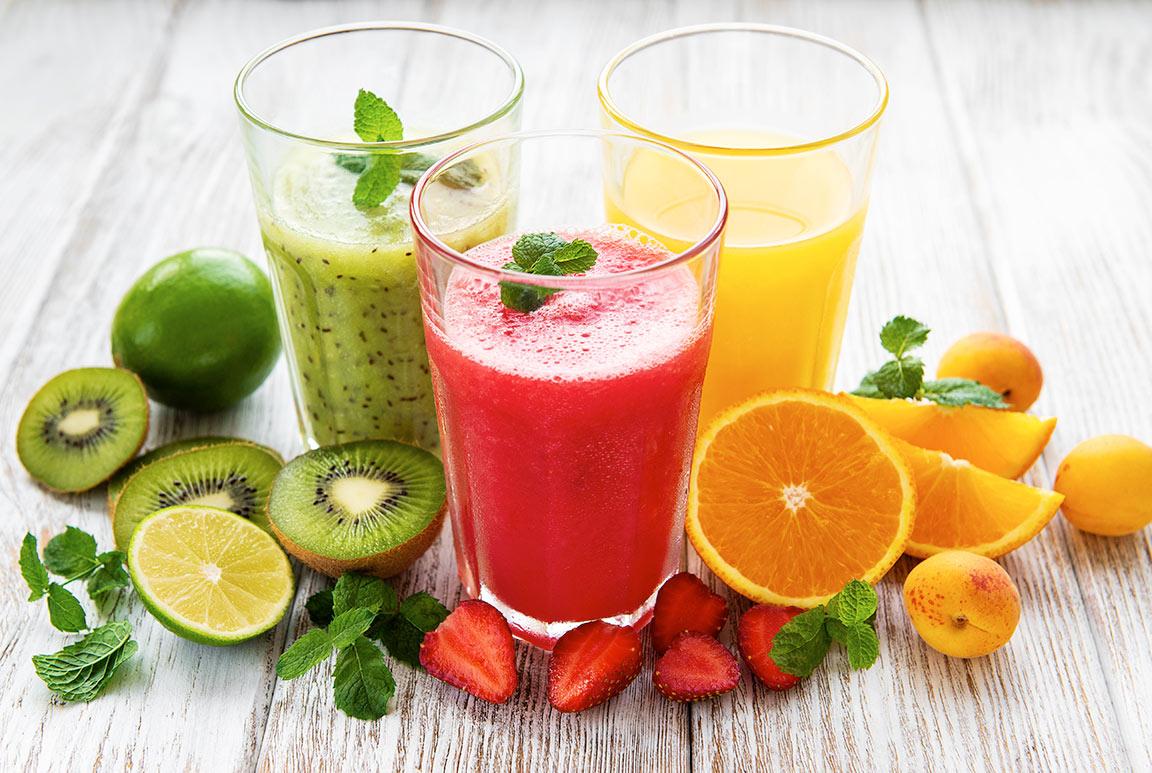 mejores-bebidas-salud-bucal-dentality