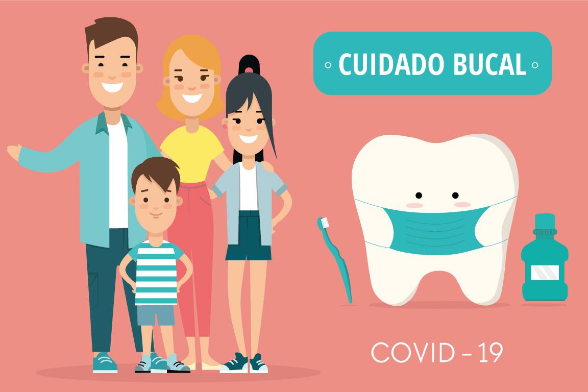 CUIDADO-BUCAL-EN-TIEMPOS-DE-COVID