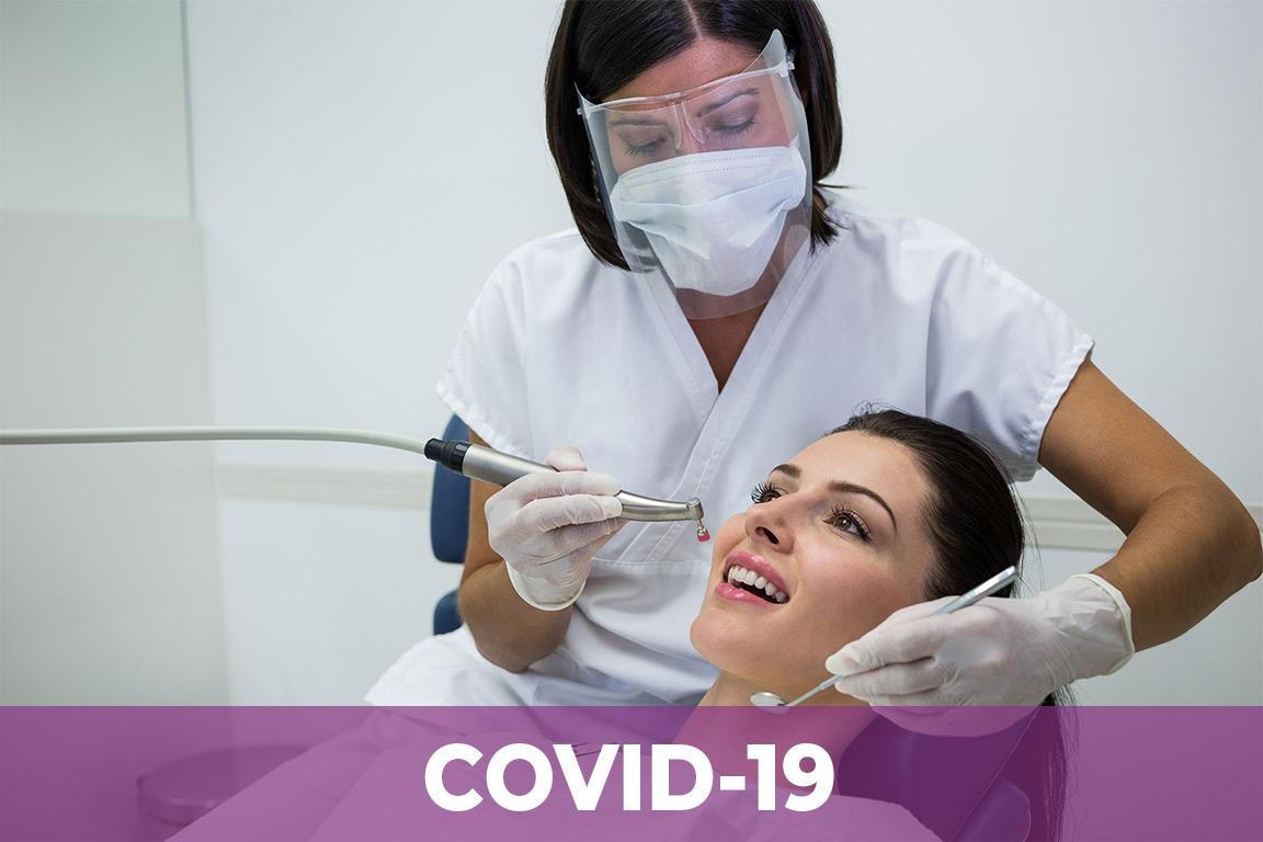 El-Covid-19-afecta-a-menos-del-1%-de-los-dentistas