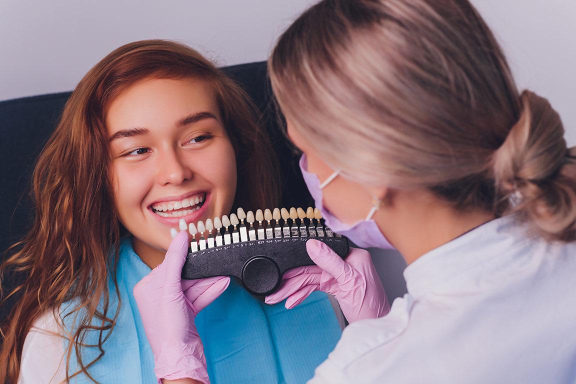 blanqueamiento-dental-dentality