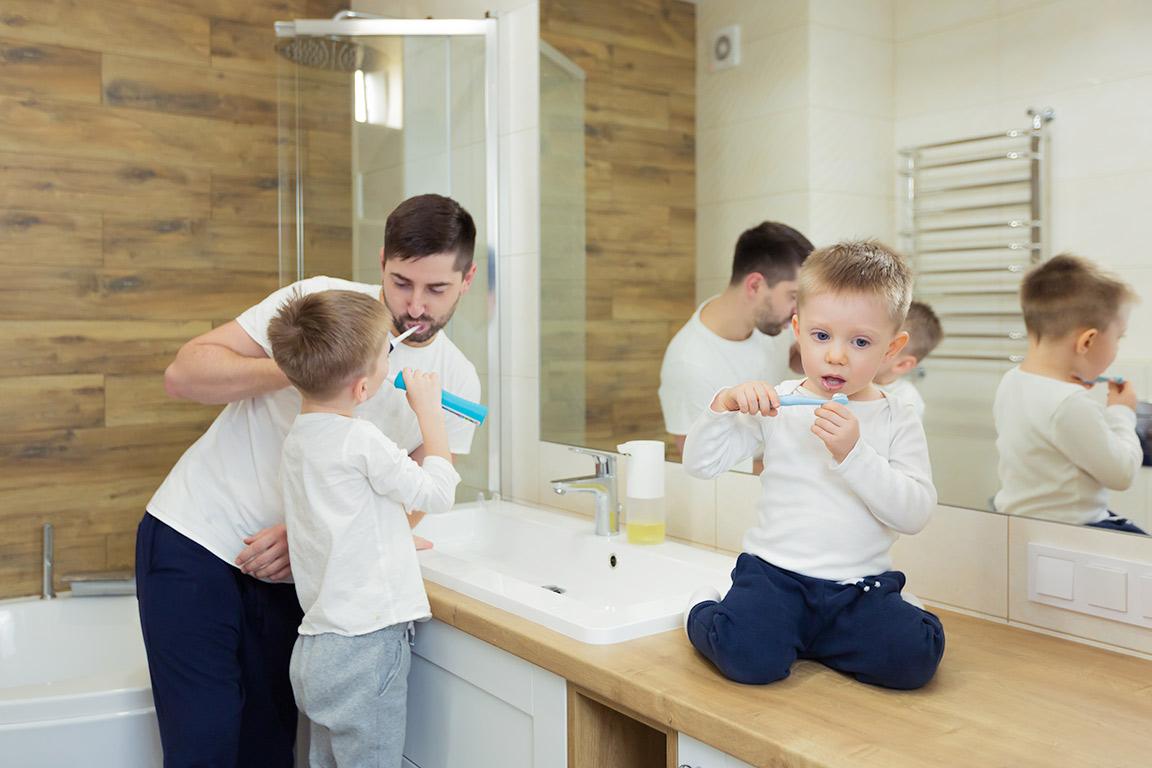 trucos-para-que-ninos-se-laven-los-dientes-dentality-talavera
