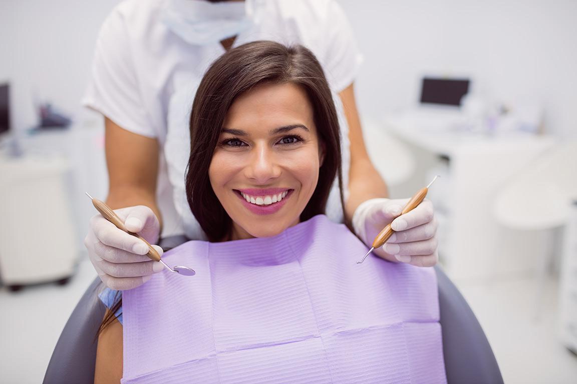 que-son-y-como-prevenir-la-caries-en-los-dientes-clinica-dentality