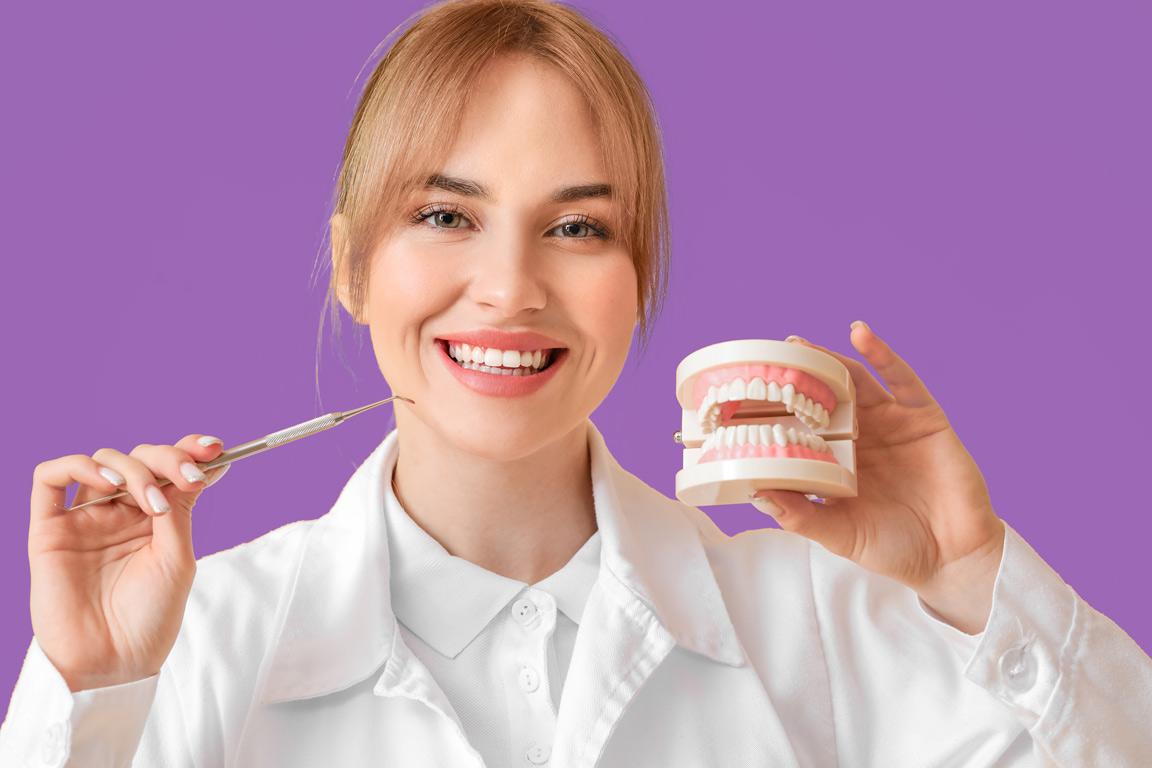 implante-dental-o-puente-dental-clinicas-dentality