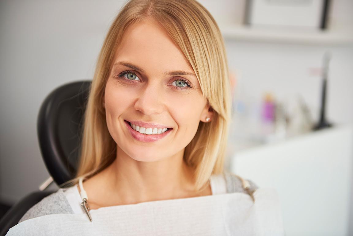 importancia-de-tener-un-diangostico-dental-clinica-dentality