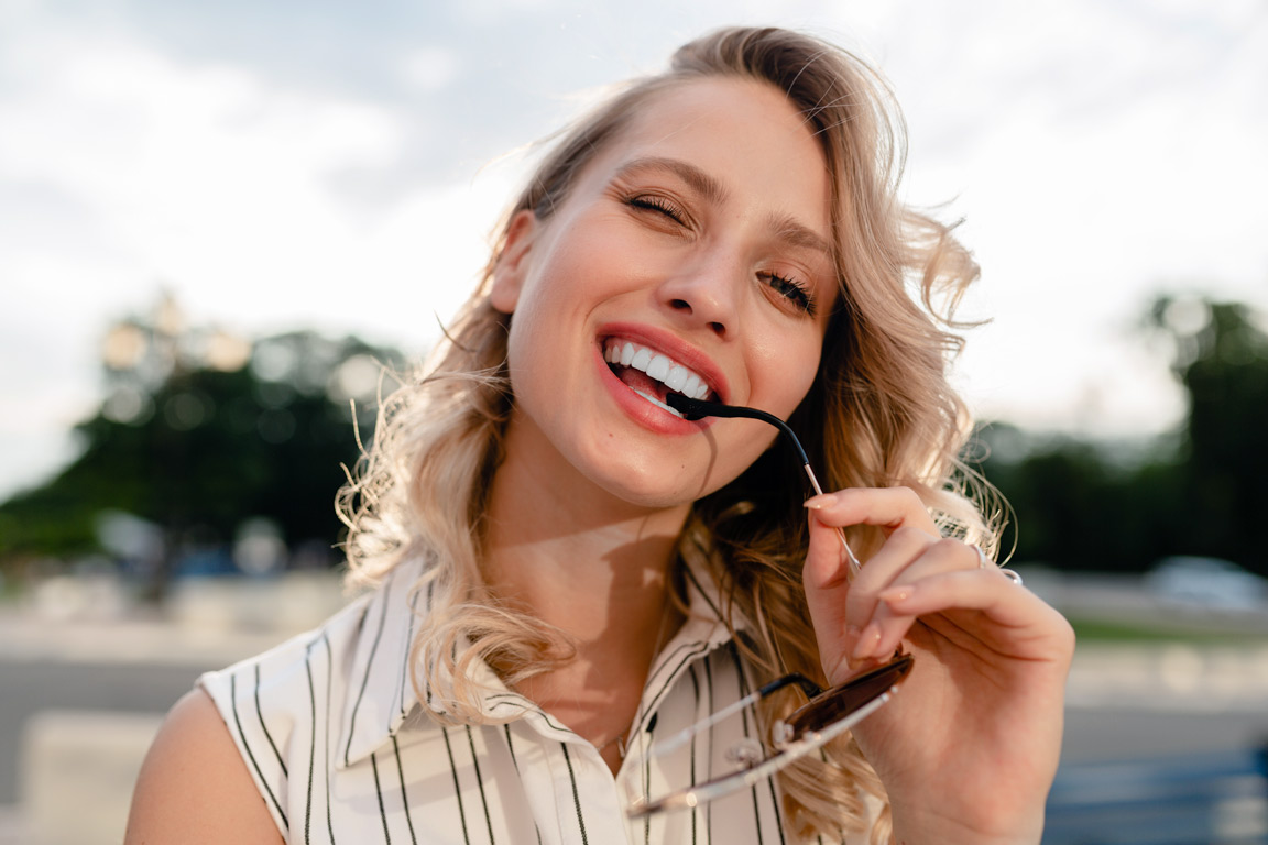 consejos-para-mantener-los-dientes-mas-blancos